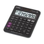 Casio MJ100D Calculator