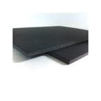 Foam Board 5mm 70x100 Black