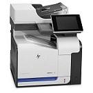 HP Color LaserJet Enterprise 500 MFP M575dn - CD644A