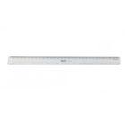 Omega Plastic Ruler 30cm