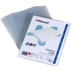 Rexel CKF A4 Folder