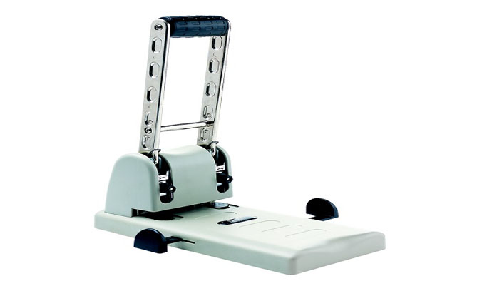 Deli Hole Puncher