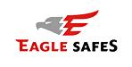Eagle Safe