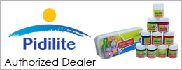 Pidilite Dealer in Dubai, Abu Dhabi, Sharjah - UAE