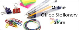 Office Stationery Supplies Dubai - UAE