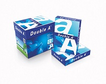 Double A Copy Paper, A5 Size, 80 gsm, 500sheets / Reams / Box