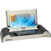 Fellowes Helios 30 Thermal Binding Machine