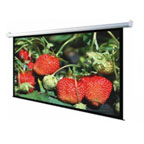 Anchor 160 x 160 cm Manual Wall/Ceiling Screen - ANDMS160