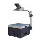 Anchor Overhead Desktop Projector Dealer in Dubai