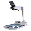 Anchor Overhead Portable Projector | Office Supplies