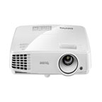 BenQ MS524 Digital Projector