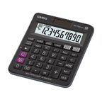 Casio MJ100D Calculator