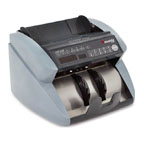 Cassida 7700 UV Currency Counter Machine Dubai