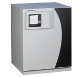 CHUBBSAFES Data Media Cabinet DATAGUARD NT Model 40