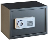 Chubb Elements Air 15EL Burglary Safe Supplier Dubai