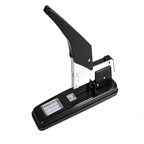 Deli 0399 Heavy Duty Stapler, 210sheets