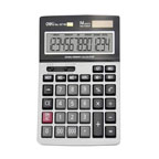 Deli 1671 14 Digit Calculator
