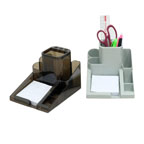 Desk Organiser Elsoon LS 98