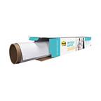 Dry Erase Surface Supplier Dubai