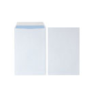 Envelope 12x10 inch White