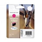 Epson T0923 Magenta Ink Cartridge
