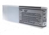 Epson T5917 Ink Cartridge Light Black - C13T591700