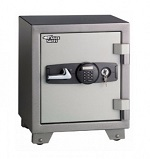 Eagle ES-065 Fire Resistant Safe, Digital & Key Lock