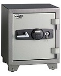 Eagle ES-035 Fire Resistant Safe, Digital & Key Lock