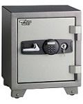 Eagle ES-035 Fire Resistant Safe, Digital & Key Lock