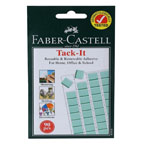 Faber Castell Tack It Adhesive