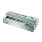 Fellowes Proteus A3 Heavy Duty Laminator