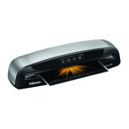 Fellowes Saturn 3 A4 Laminator