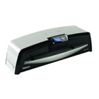 Fellowes Voyager A3 High Performance Laminator