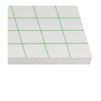 Foam Board 5mm 100x140 White