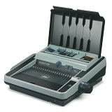 GBC MultiBind 230E Multifunctional Electronic  Binder