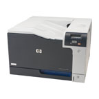 HP Color Laserjet CP5225dn Professional Printer Dubai