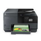 HP Officejet Printer Supplier in Dubai