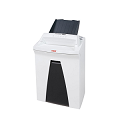 HSM Securio AF 150 Shredder With Automatic Paper Feed
