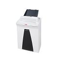 HSM Securio AF 150 Shredder With Automatic Paper Feed