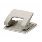 Kangaroo 2 Holes Puncher DP- 600, 22 Sheets Capacity