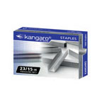 Kangaro Staples 23/15-H