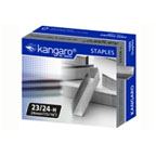 Kangaro Staples 23/24H