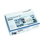 Legamaster Whiteboard Accessories Professional Kit