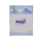 Masafi Tissue Suppliers in Dubai, UAE