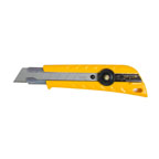 OLFA Heavy Duty Cutter BN-L 18mm