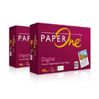 PaperOne Digital A4 100gsm Photocopy Paper