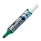 Pentel Whiteboard Marker Supplier in Dubai