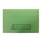 premier-document-wallet-full-flap-f-s-green