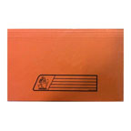 premier-document-wallet-full-flap-f-s-orange
