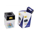 PSI Magnetic Clip Dispenser